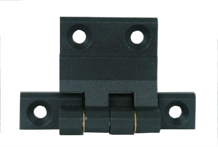 Die-Cast Door Frame Hinge