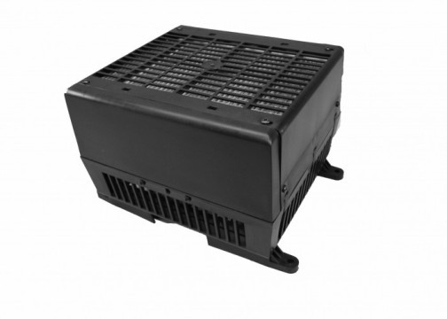 PRO AIR - 35000BTU Low Profile Heater