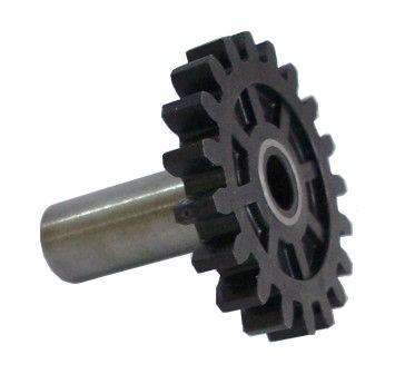 Spline Gear