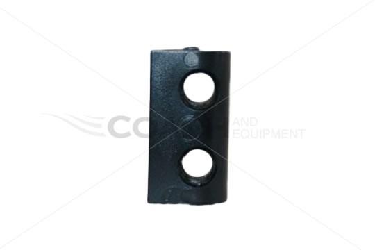 catch base latch v2 ac 103 bus part ricon lift repair parts ricon corporation catch base latch
