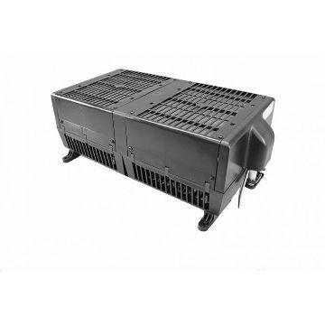 PRO AIR - Heater unit, 465LP