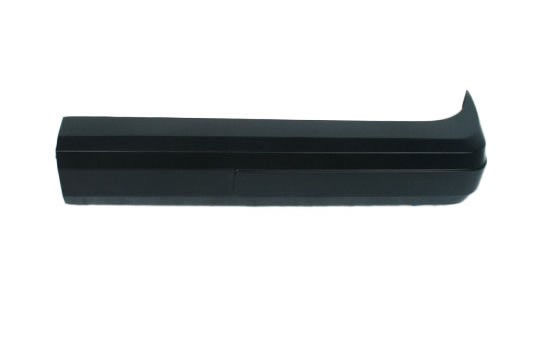 Romeo Rim Inc. - HELP Rear Bumper Cover, End