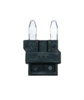 Mini Fuse 1 Amp Bus Part Electrical Fuses