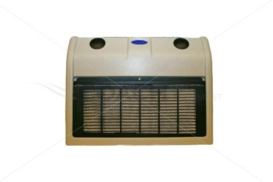 Evaporator, EM-1 - #77-62512-47 Bus Part - Air Conditioning - Air ...
