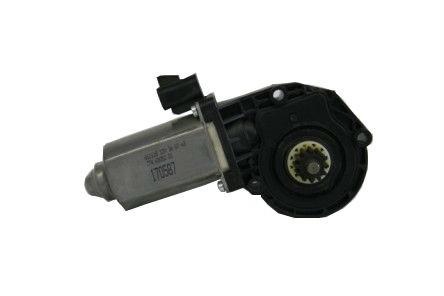 A&M - Door Motor