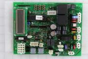 ASSEMBLY CIRCUIT BOARD AND CHI