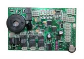 ricon circuit board wiring diagram ricon lift repair parts  bus parts from coach and equipment bus  ricon lift repair parts  bus parts from